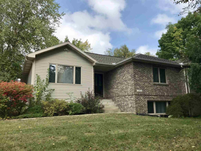 134 Chaudoin, Angola, IN 46703 - MLS#: 201842787