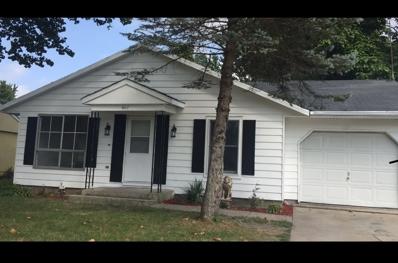 6117 Decatur, Fort Wayne, IN 46806 - #: 201842811