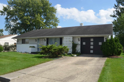 1228 Tulip Tree, Fort Wayne, IN 46825 - #: 201842868