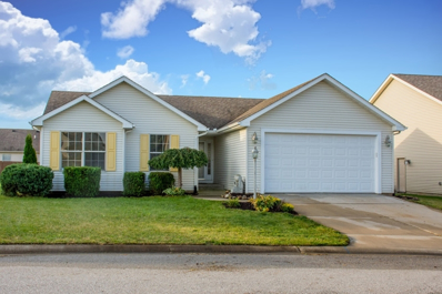 25922 Rolling Hills, South Bend, IN 46628 - MLS#: 201842928