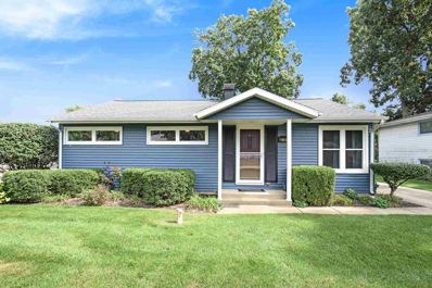 54616 27th, South Bend, IN 46635 - MLS#: 201842946