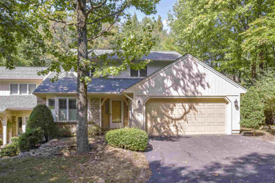 1309 Timberlake Road, Evansville, IN 47710 - #: 201842984