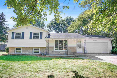 18290 Chipstead, South Bend, IN 46637 - #: 201843040