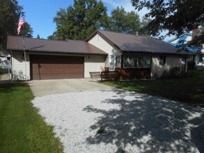 19629 Gilmer, South Bend, IN 46614 - MLS#: 201843124