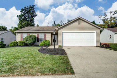 9739 La Mesa Drive, Fort Wayne, IN 46825 - MLS#: 201843172