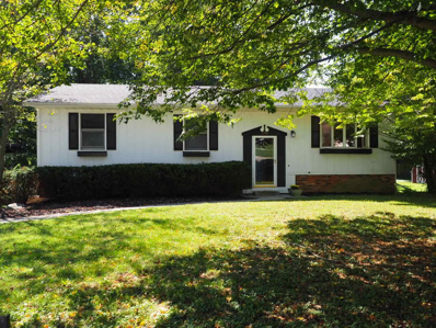 3214 S Uppington, Bloomington, IN 47401 - MLS#: 201843218