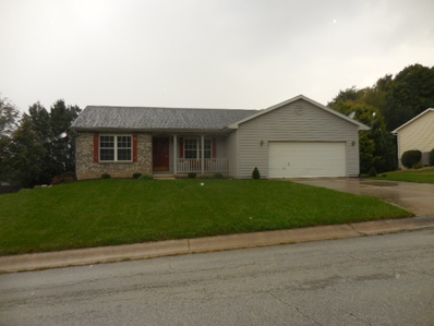 18 Quayle Run, Huntington, IN 46750 - MLS#: 201843234