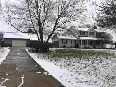 52280 Primrose, South Bend, IN 46628 - MLS#: 201843259