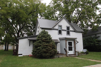 64 Sherman, Wabash, IN 46992 - MLS#: 201843285