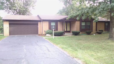 61422 Fellows, South Bend, IN 46614 - MLS#: 201843328