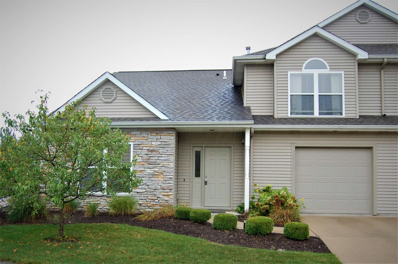 10105 Oak Trail, Fort Wayne, IN 46825 - #: 201843337