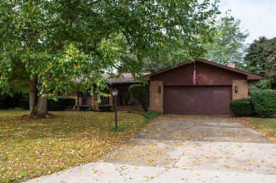 51773 Old Mill, South Bend, IN 46637 - MLS#: 201843358