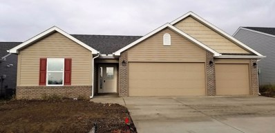 6114 Silvercreek Drive (Lot 80), West Lafayette, IN 47906 - #: 201843364