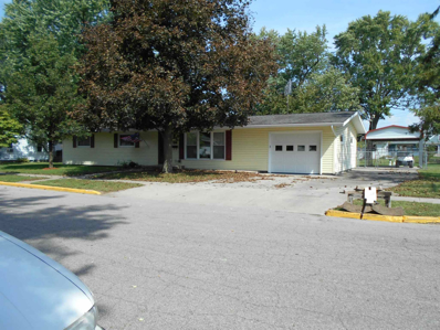 114 N Lake, Syracuse, IN 46567 - #: 201843469