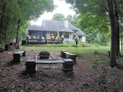2425 Woodland Trail, Auburn, IN 46706 - #: 201843478