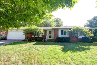 52244 Pickwick Lane, South Bend, IN 46637 - #: 201843599