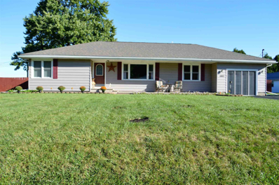 1007 E 3RD St, Fowler, IN 47944 - MLS#: 201843602