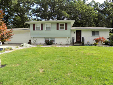 1524 Brookwood, Elkhart, IN 46514 - MLS#: 201843653
