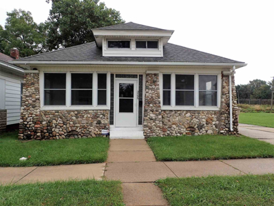 206 S Meade, South Bend, IN 46619 - MLS#: 201843666
