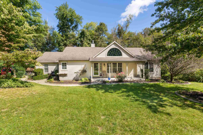 52784 Hollow Trail, South Bend, IN 46628 - #: 201843696