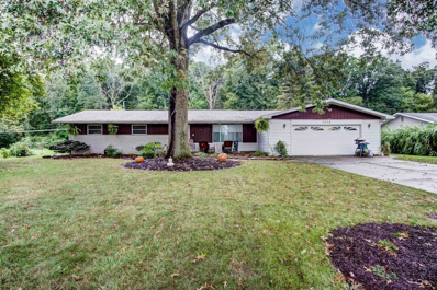 5033 Forest Grove, Fort Wayne, IN 46835 - #: 201843713