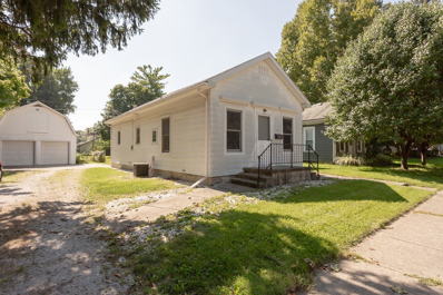 942 Bell, New Haven, IN 46774 - #: 201843744