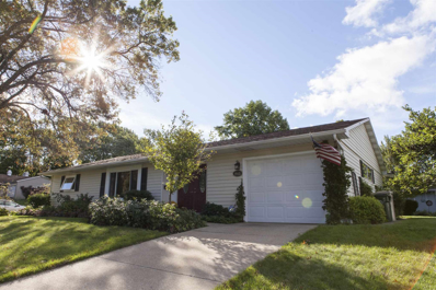 1960 Brookmede, South Bend, IN 46614 - #: 201843776