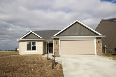 12754 Page Hill Court, Fort Wayne, IN 46818 - #: 201843908
