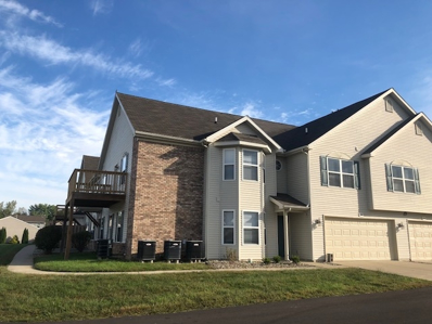 3380 Kennesaw Lane 1C, West Lafayette, IN 47906 - MLS#: 201843935