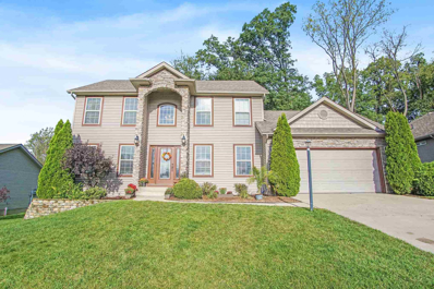 53149 Grassy Knoll, South Bend, IN 46628 - MLS#: 201843953