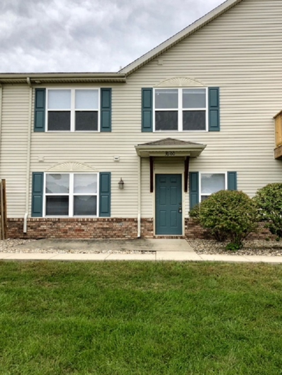 3200 Kildaire Drive 1A, West Lafayette, IN 47906 - MLS#: 201843960