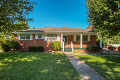 3324 Bexley Court, Evansville, IN 47711 - #: 201844022