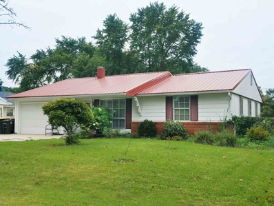 7129 Cranberry Road, Fort Wayne, IN 46825 - #: 201844027