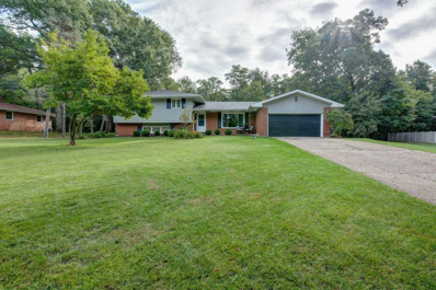 55140 Buckeye, Osceola, IN 46561 - MLS#: 201844028
