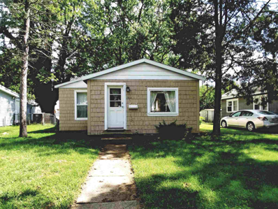 1304 S 31st, South Bend, IN 46615 - MLS#: 201844038