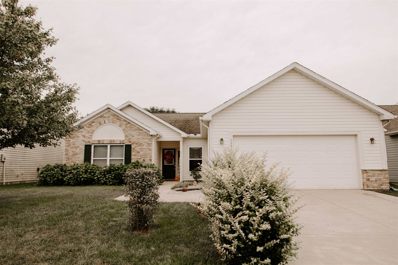 2286 Cousteau, West Lafayette, IN 47906 - MLS#: 201844045