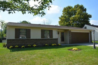 7524 Imperial Plaza Drive, Fort Wayne, IN 46835 - MLS#: 201844078