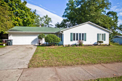 1719 Woodmont, South Bend, IN 46614 - #: 201844102