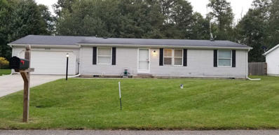 51710 Downey Street, Elkhart, IN 46514 - #: 201844111