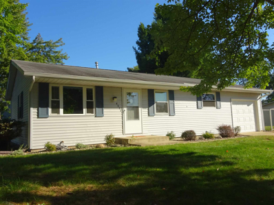 404 E Colfax, Mishawaka, IN 46545 - MLS#: 201844125