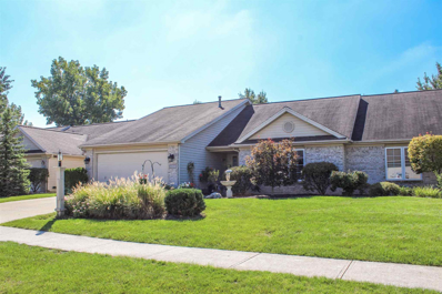 7431 Montclair Drive, Fort Wayne, IN 46804 - #: 201844162