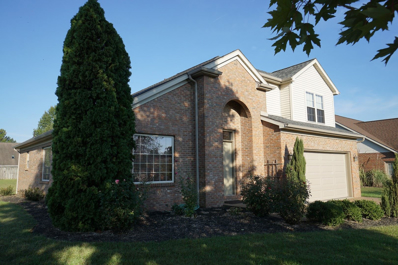 3799 Canterbury Court, Newburgh, IN 47630 - MLS#: 201844183