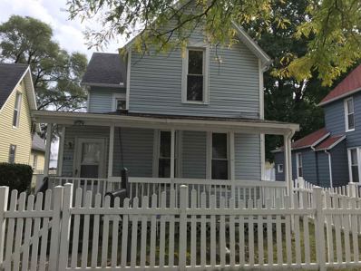 815 Mason Street, Elkhart, IN 46516 - #: 201844282