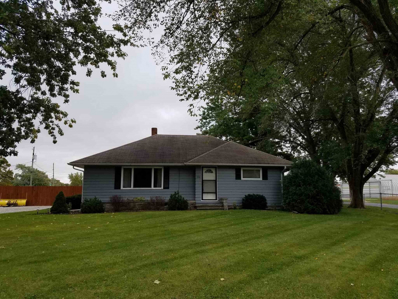 1065 Winchester St, Decatur, IN 46733 - #: 201844308