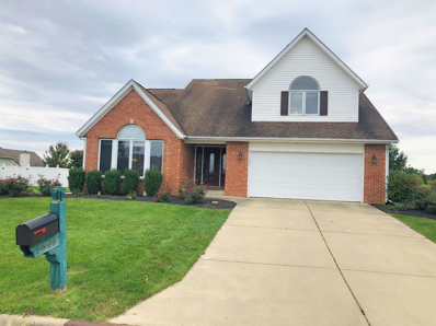 3509 Monument, West Lafayette, IN 47906 - MLS#: 201844314