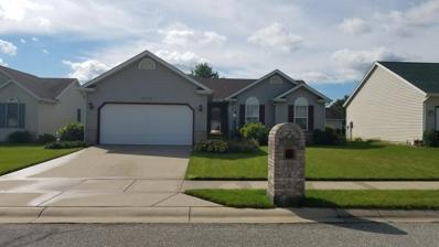 3346 Field Gate, South Bend, IN 46628 - #: 201844321
