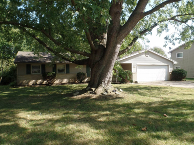5531 West Hills Road, Fort Wayne, IN 46804 - MLS#: 201844346
