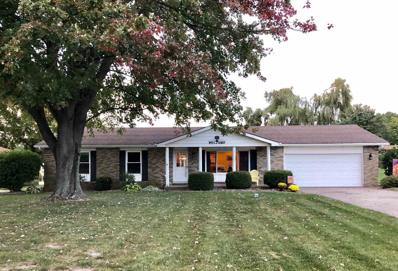2166 Sr 331, Bremen, IN 46506 - MLS#: 201844398