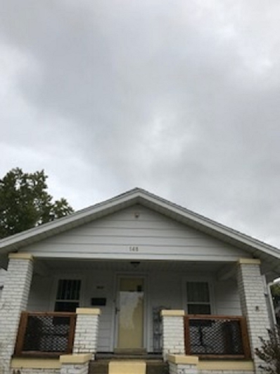 148 Alfred, Elkhart, IN 46516 - #: 201844421