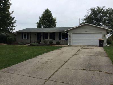 4723 Woodstock, Fort Wayne, IN 46815 - #: 201844478